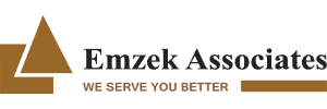Emzek Associates