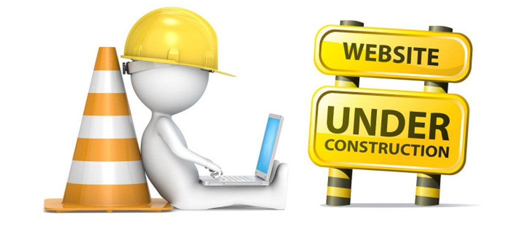 emzek Website under Construction