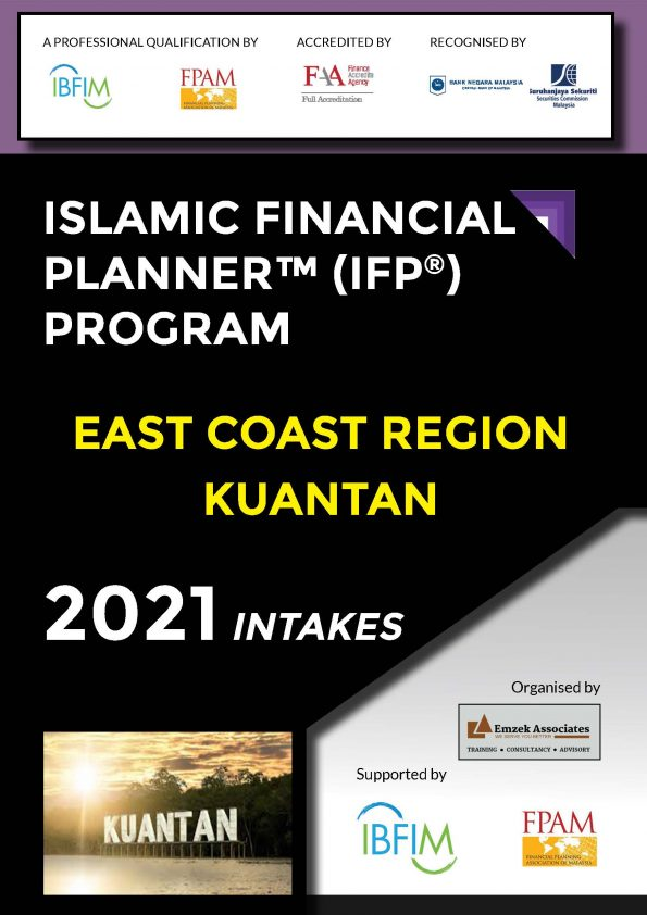 IFP 2021 Intakes_Page_1
